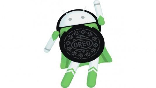 Android 8.1 Oreo Beta kurulum hatası giderildi