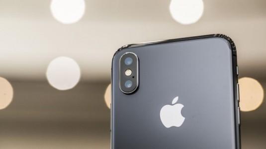 Apple'ın piyasa değeri, 1 trilyon dolara ulaşabilir