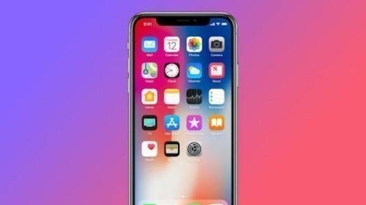İphone X'in Ekran Sorunu Bitmiyor