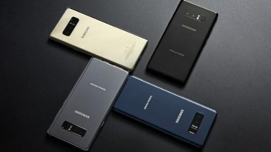 Galaxy S9'un CAD Görselleri Yayınlandı