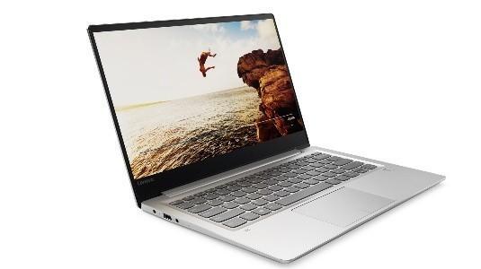 Lenovo, Yeni UltraSlim Dizüstü Bilgisayar Ailesini Tanıttı