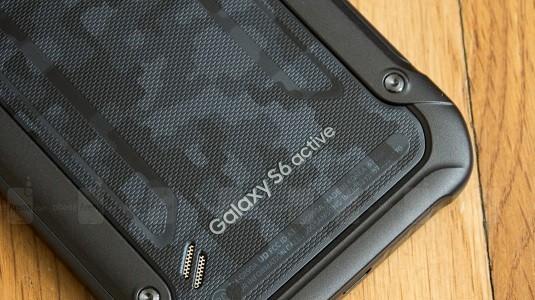 Samsung Galaxy S6 Active İçin Önemli Güvenlik Güncellemesi Yayınlandı