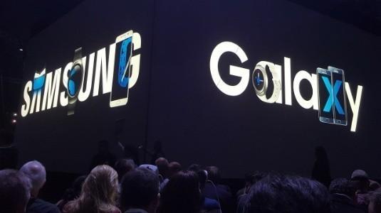 Galaxy S9, MWC 2018 Öncesinde Duyurulacak