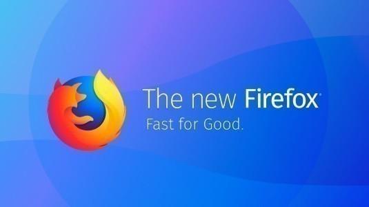 Mozilla, Android ve iOS için Yeni Firefox Quantum Tarayıcısını Kullanıma Sundu