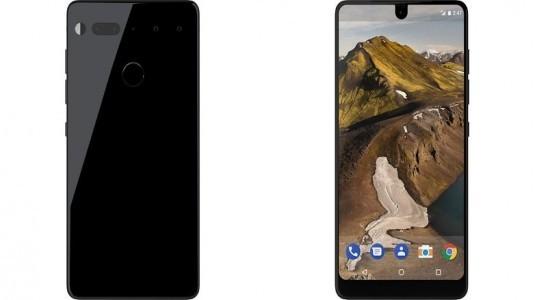 Android 8.0 Oreo Beta, Essential Phone için geldi