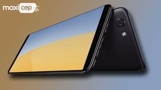 24MP Selfie Kameralı Vivo V7 Tanıtıldı