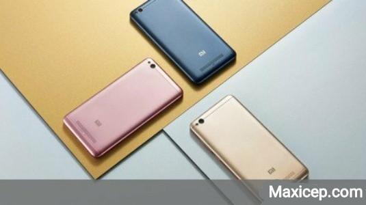 Xiaomi, Redmi ve Redmi Note Telefonlarını Amazon İspanya Mağazasına Ekledi