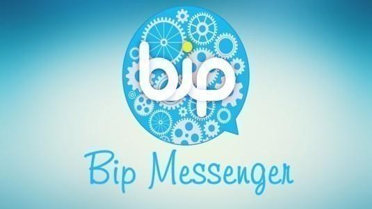 BiP Messenger'ı en çok kullanan şehir İstanbul oldu