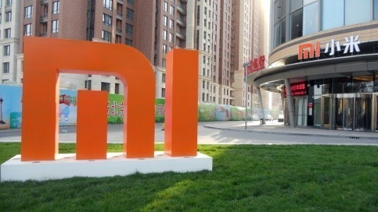 Xiaomi, Rusya'da 24 Saat Açık Mağaza Açtı