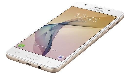 Samsung Galaxy J5 Prime 2017 Exynos İşlemci ve 3GB RAM İle Geliyor