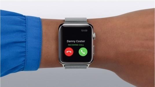 Apple'dan, watchOS 1 kullanıcılarına kötü haber
