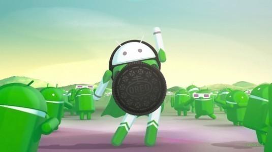General Mobile, Android 8.0 güncelleme tarihini açıkladı