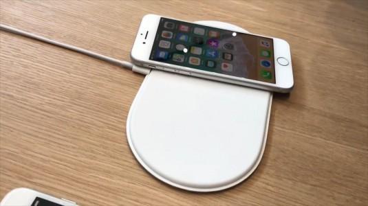 Apple, AirPower'ın satış fiyatını açıkladı
