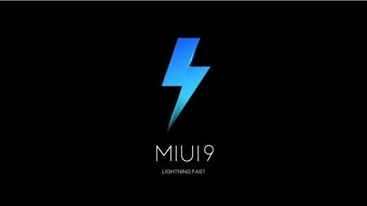 MIUI 9'un Global Dağıtımı Başladı