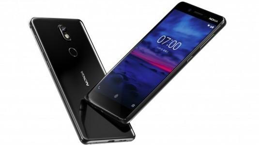Nokia 7 satışları Türkiye'de ne zaman başlayacak?