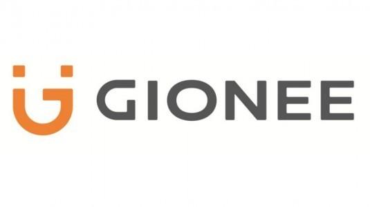 Gionee F6 ve F205 çerçevesiz akıllı telefonlarını duyurmaya hazırlanıyor