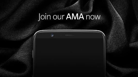 OnePlus 5T Sorularına Yanıtlar Geldi : Güncellemeler, Yeni Özellikler, Kamera ve Daha Fazlası