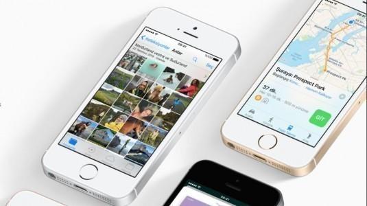 iPhone SE 2'nin teknik özellikleri ile çıkış tarihi bilgileri geliyor