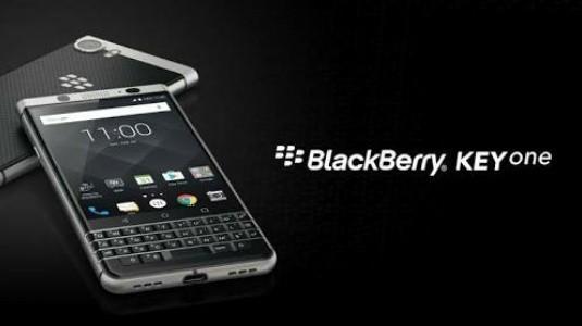 BlackBerry KEYone Halefi (KEYtwo) GeekBench'te 6GB RAM ile Göründü
