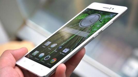 Döviz kuru artışı, akıllı telefon fiyatlarını etkileyebilir