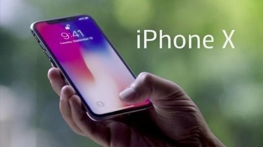 Apple iPhone X, n11'de Satışa Sunuldu