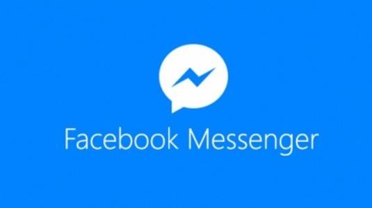 Facebook Messenger İle Artık 4K Fotoğraflar Paylaşabilirsiniz