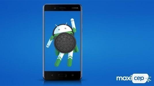 Nokia 6 ile Nokia 5 için Android 8.0 Oreo güncellemesi hazırlanıyor