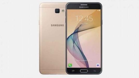 Yeni Galaxy J5 Prime, FCC sertifikası alırken yakalandı