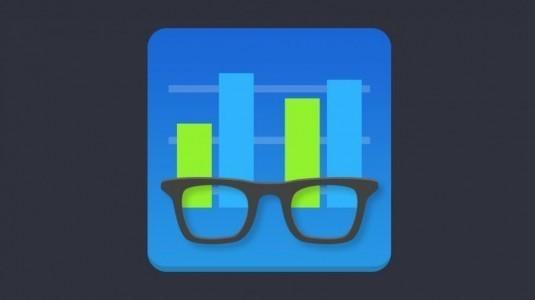 Geekbench 4 Pro sürümü, Play Store'da ücretsiz