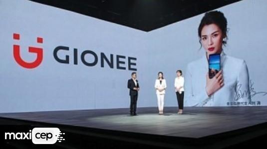 Gionee, S11 / S11S ve M7 Plus da Dahil Sekiz Akıllı Telefonu Duyurdu