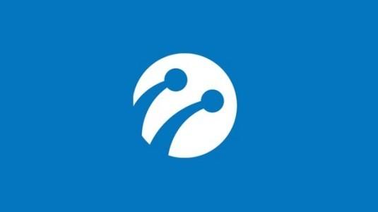 Numarasını Turkcell.com.tr'de taşıyana, 8 GB internet paketi hediye