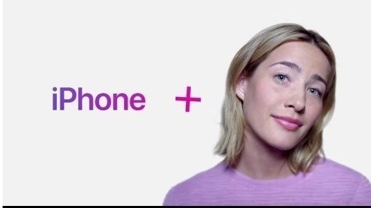 Yeni iPhone X Reklamı, Face ID ve Animoji'yi Öne Çıkarıyor