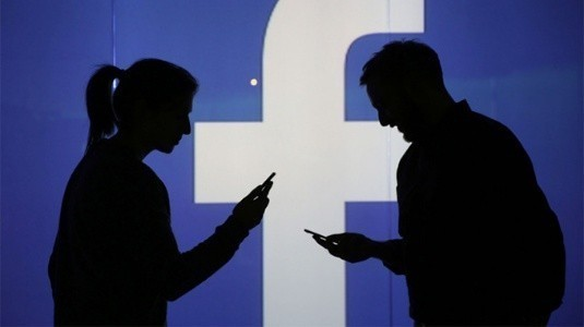 Facebook, Selfie ile Oturum Açma Özelliği Üzerinde Çalışıyor