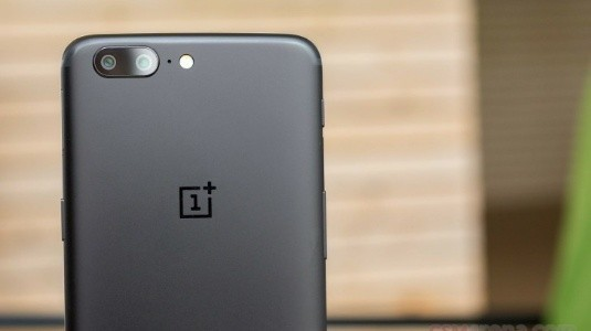 Yeni OnePlus 5 güncellemesi, KRACK Güvenlik Sorununu Düzeltiyor
