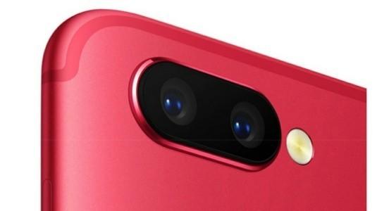 Oppo R11s, İlk 24 Saatte 300 Binden Fazla Ön Kayıt Aldı