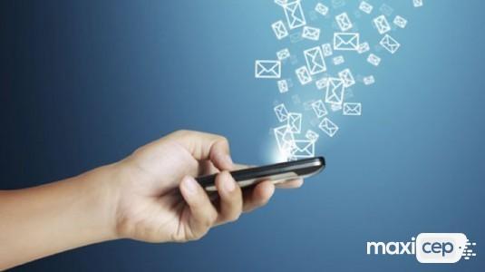 İstenmeyen SMS'ler artık son bulacak