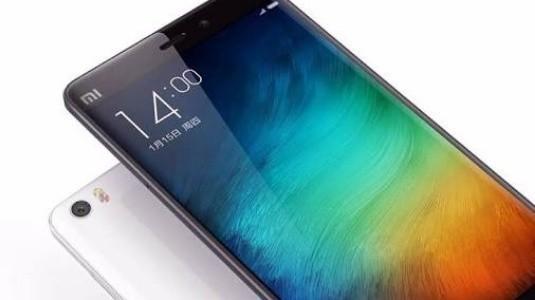 Xiaomi Redmi 5 Plus TENAA Üzerinde Ortaya Çıktı