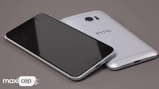 HTC U Play 2 Geekbench'te Ortaya Çıkmış Olabilir