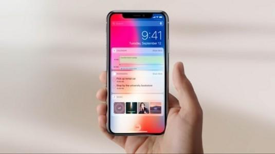 İphone X için Resmi Rehber Video Yayınlandı