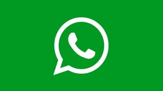 Bu WhatsApp sahte ama 1 milyondan fazla defa indirildi