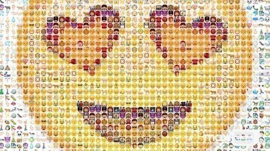 Apple kullanıcıları, en çok hangi emojiyi kullanıyor?