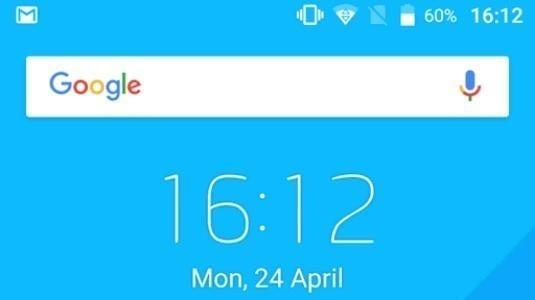Google Arama'nın Yeni Özelliği Cihaz Özelliklerini Karşılaştırma Olanağı Sunuyor