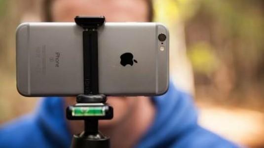 Akıllı Telefonlarda Mükemmel Video Kaydı için İpuçları