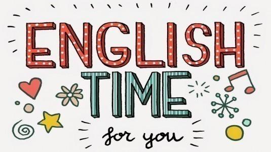 İnternet üzerinden İngilizce öğrenmenin en pratik yolu! Konuşarak Öğren