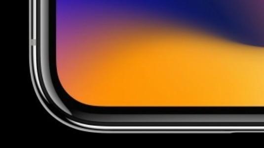 DisplayMate, İPhone X Ekran Test Sonuçlarını Yayınladı
