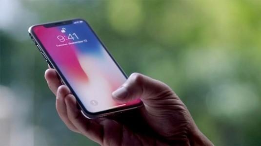 İphone X'in Türkiye'de Satışa Çıkış Tarihi Belli Oldu