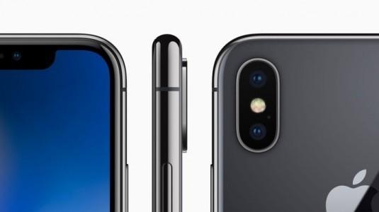 Bir iPhone X, ne kadara mal ediliyor?