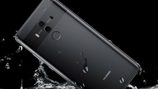 Made for Huawei Sertifikalı Aksesuarlar Geliyor