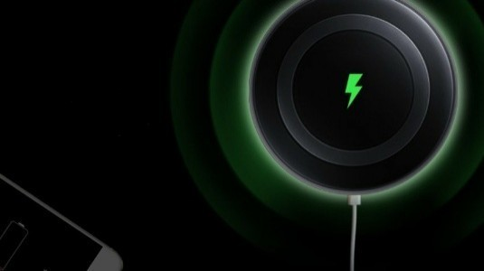 OnePlus, Dash Charge İle Devam Dedi, OnePlus 5T Kablosuz Şarj İçermeyecek