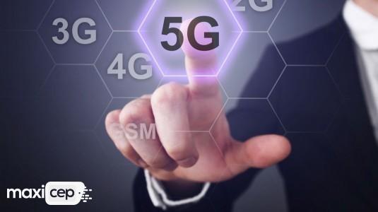 Verizon önümüzdeki yıl, 5G hazırlıklarına başlıyor